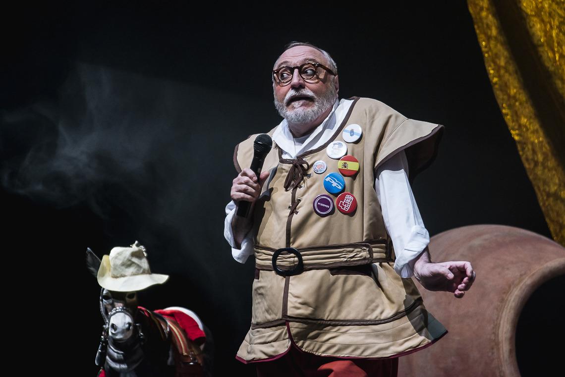 Teatro marcos cebr an fot grafo - Moncho fotografo ...