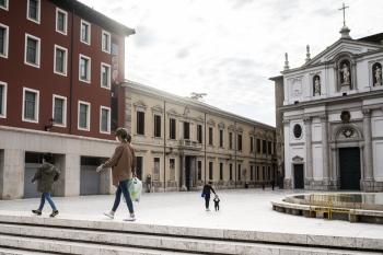 Desconfinamiento-infantil-Zaragoza-Marcos-Cebrián