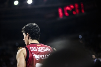 Basket-Zaragoza-San-Miguel