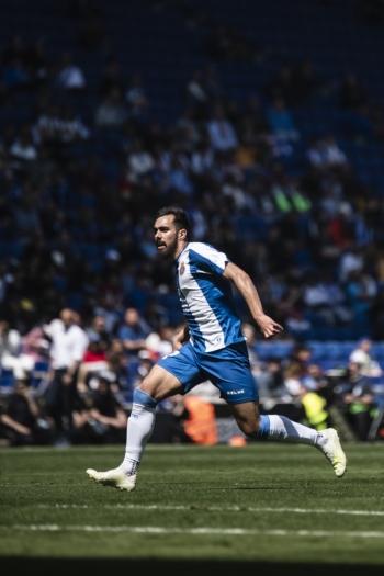 Borja-Iglesias-RCD-Espanyol
