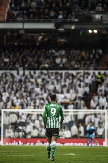 Borja-Iglesias-Real-Betis