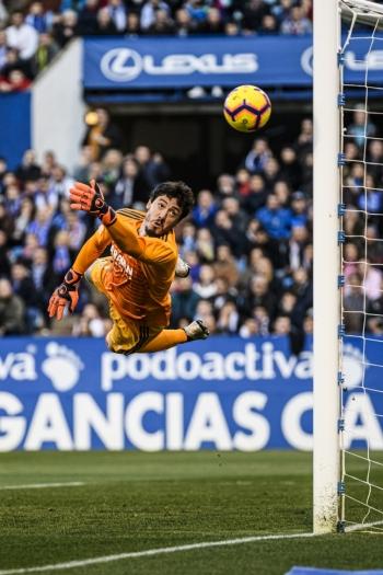 Cristian-Alvarez-Real-Zaragoza