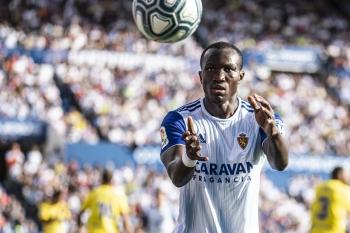 Dwamena-Real-Zaragoza