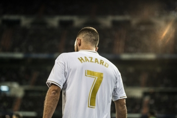 Eden-Hazard-Real-Madrid