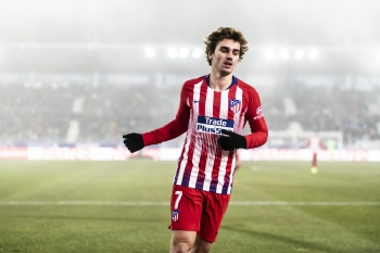 Griezmann-Atlético-de-Madrid