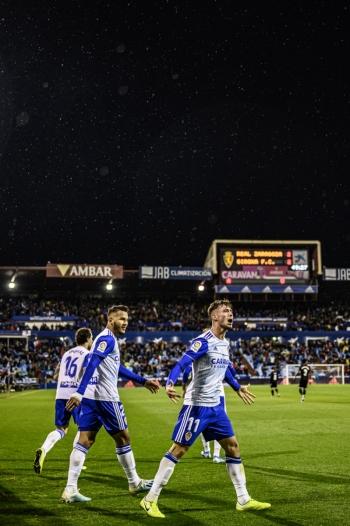 Javi-Puado-Real-Zaragoza