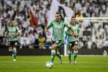 Sergio-Canales-Real-Betis