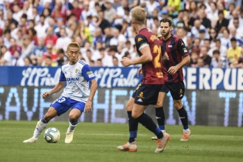 Shinji-Kagawa-Real-Zaragoza