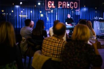 Restaurante-El-Palco-2