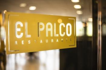 Restaurante-El-Palco-3