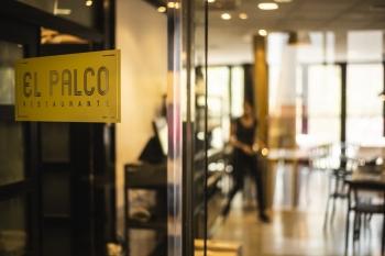 Restaurante-El-Palco-4