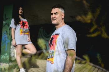 Campaña-Javato-Jones-Kaseo-con-Kiwi-del-Rey