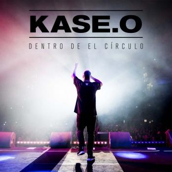 Kaseo-Dentro-de-El-Circulo-Imagen-Disco
