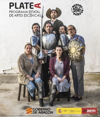 Quijote-Somos-Todos-Cartel-Teatro