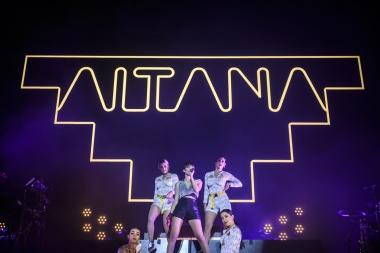 Aitana-en-Espacio-Zity