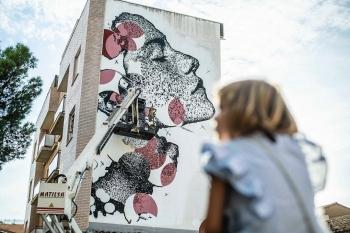 Festival-Asalto-2018-Barrio-Oliver