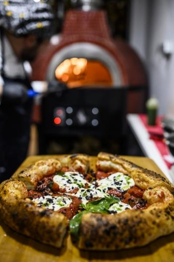 Pizza-Mia