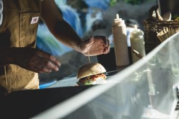 Plate-Selector-Food-Trucks-Hamburguesa