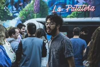 Plate-Selector-Food-Trucks-Patatera
