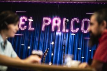 Restaurante-El-Palco-7