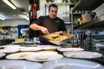 Restaurante-El-Palco-9