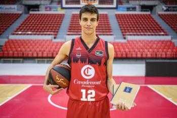 Carlos-Alocen-Number-16
