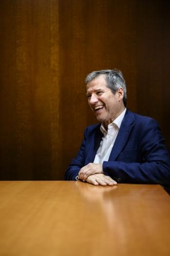 Daniel-Perez-Calvo-Ciudadanos-Gobierno-de-Aragón