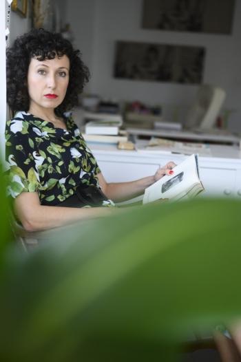 Berta-Maluenda-Retrato-Ilustradora