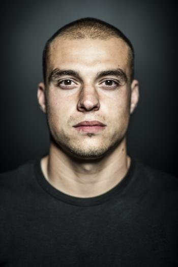 Jorge-Pombo-Retrato-Futbolista