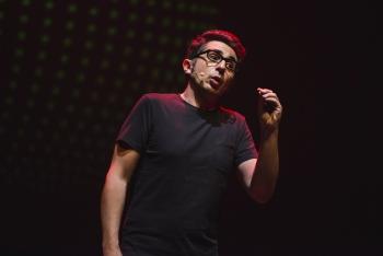 Berto-Romero