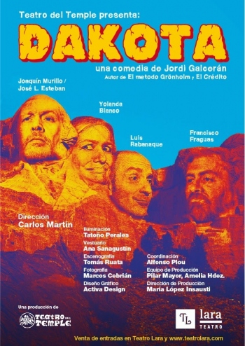 Dakota-Cartel-Teatro