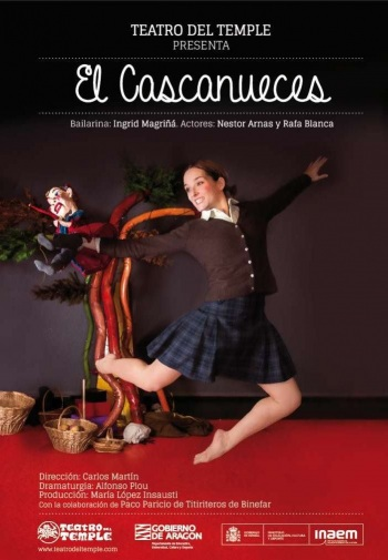 El-Cascanueces-Cartel-Teatro