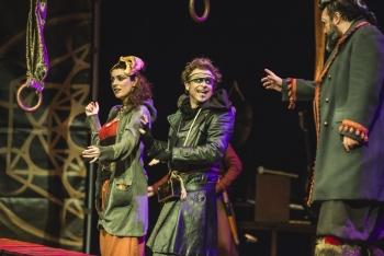 La-Vida-Es-Sueño-Teatro-del-Temple