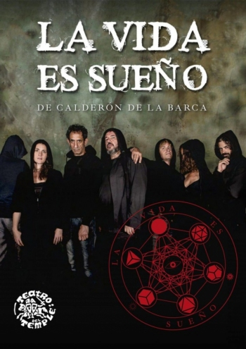 La-Vida-es-Sueño-Cartel-Teatro