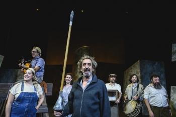 Quijote-Somos-Todos-Teatro-del-Temple