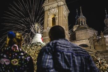 Fuegos-Artificiales-Fiestas-del-Pilar-Zaragoza