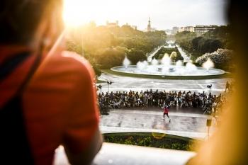 Parque-Grande-Zaragoza-Danza