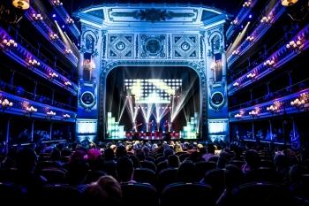 Teatro-Principal-Zaragoza